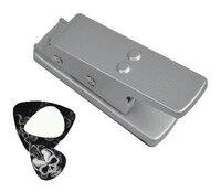 New Portable Standard 30x25mm Plectrum Guitar Pick Cutter Cutting Tool