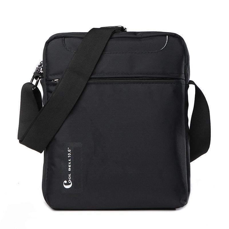 Men Casual Tablet Case 10 Inch Universal Shoulder Bag For Tablet 10.1 Inch,iPad Air 2 Case