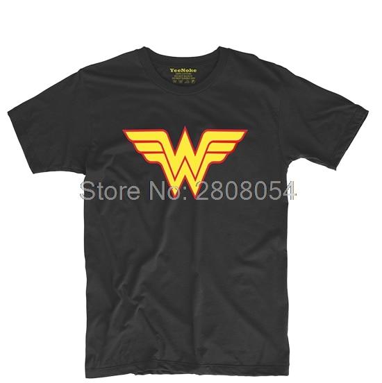 Online Get Cheap Women Designer T Shirts with Logo -Aliexpress.com ...