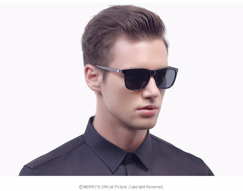 HTB1nE5oNFXXXXcNaXXXq6xXFXXXQ - MERRY'S Unisex Retro Aluminum Sunglasses Polarized Lens Vintage Sun Glasses For Men/Women S'8286