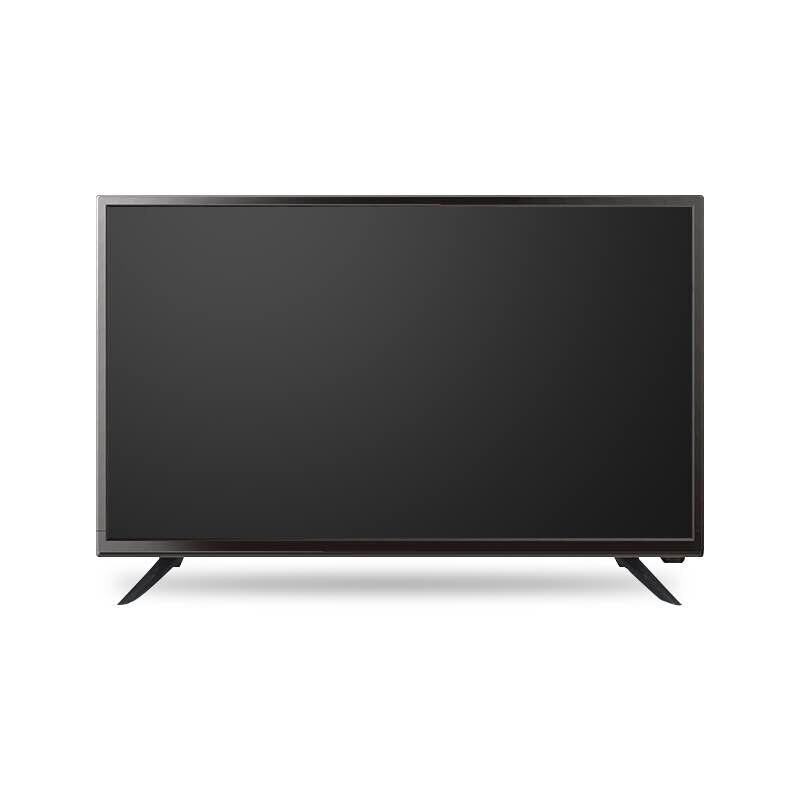 Meilleur moniteur affichage TV 40 42 43 pouces 1920*1080p Smart LED 4K wifi télévision TV - 5