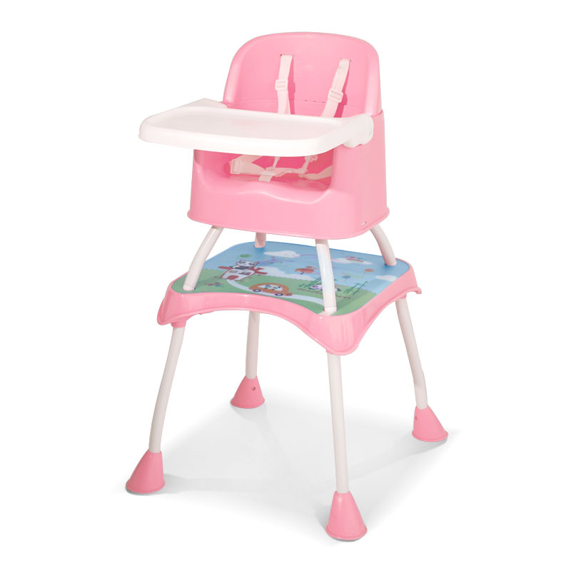 Multifunctional Combined Dining Table Dining Chair For Children Baby Baby Seat Chair multifunctional baby chair baby dining table dining chair for children to eat