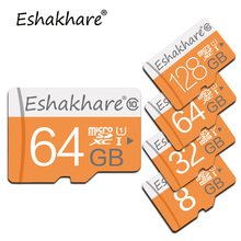 High speed class 10 Micro SD Card Smart TF Card 8GB 16GB 32GB 64GB 128GB memory card internal storage for your phone tablet DVR