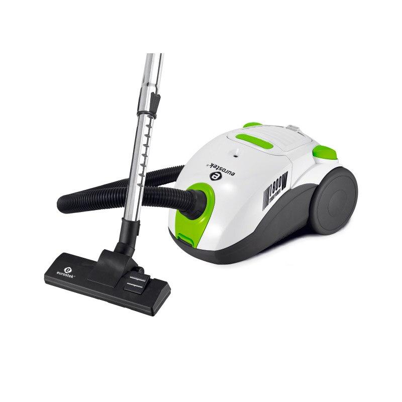 лучшая цена Electric vacuum cleaner Eurostek EVC-2001