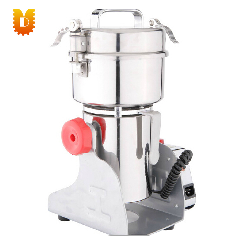 sugar grinder machine bean grinding machine rice crushing machine bear three layers of bean sprouts machine intelligent bean sprout tooth machine dyj b03t1