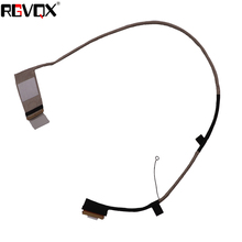 NEW Original Laptop Replacement  LCD Cable for HP ENVY M7 M7-1000 DW173 17-j106tx 6017B0417701 720257-001 цена