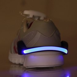 Led luminous shoe clip light night safety warning led bright flash light for running cycling bike.jpg 250x250