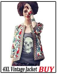 4XL Vintage Jacket