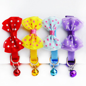 puppy-fashion-adjustable-cute-necktie-dog-cat-pet-collar-nylon-bell-kitten-candy-color-1pc-new-bow-tie-bowknot-likesome