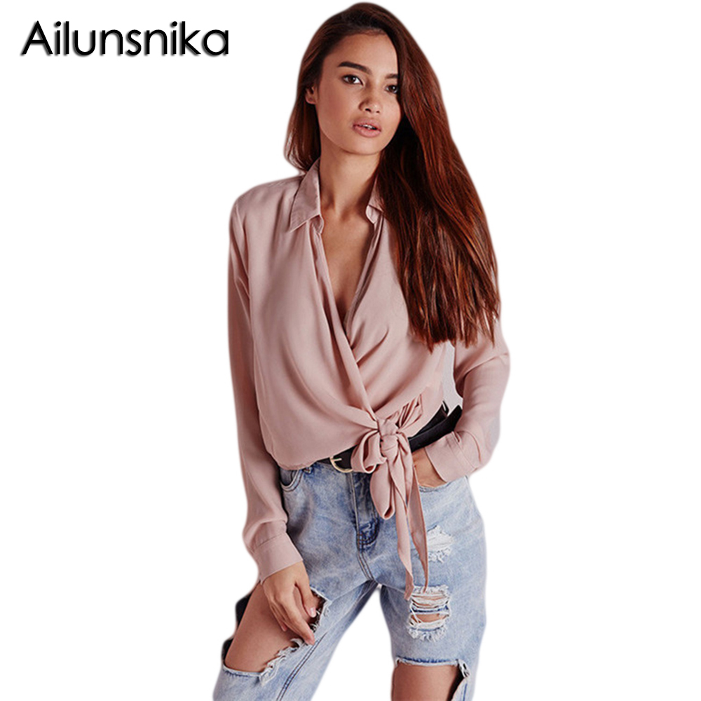 Online Get Cheap Bare Chested Women -Aliexpress.com | Alibaba Group