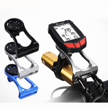 Bicycle Computer Camera Mount Holder Out front bike Mount from bike mount accessories for iGPSPORT Garmin Bryton GoPro