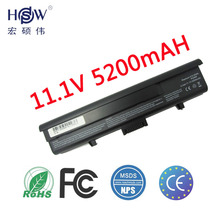 New laptop battery for Dell XPS 1330,M1330,1318 PU563,TT485,WR050,312-0740,312-0741,P721C,P726C,T117C,T118C,NT349,NX511 lmdtk new 6cells laptop battery for dell xps 1330 m1330 1318 nt349 wr050 wr053 pu563 312 0566 312 0739 6 cells free shipping