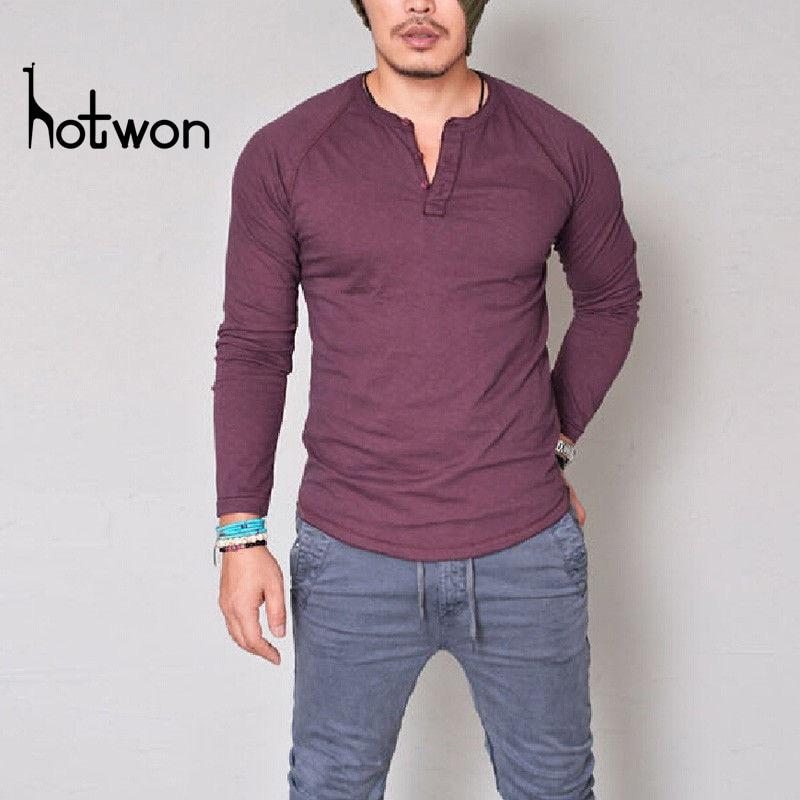 Online Get Cheap Fitted Long Sleeve T Shirts -Aliexpress.com ...