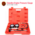 TU-21 Engine Cylinder Leakage Detector and Crank Stopper for Engine Cylinder Leak Tester