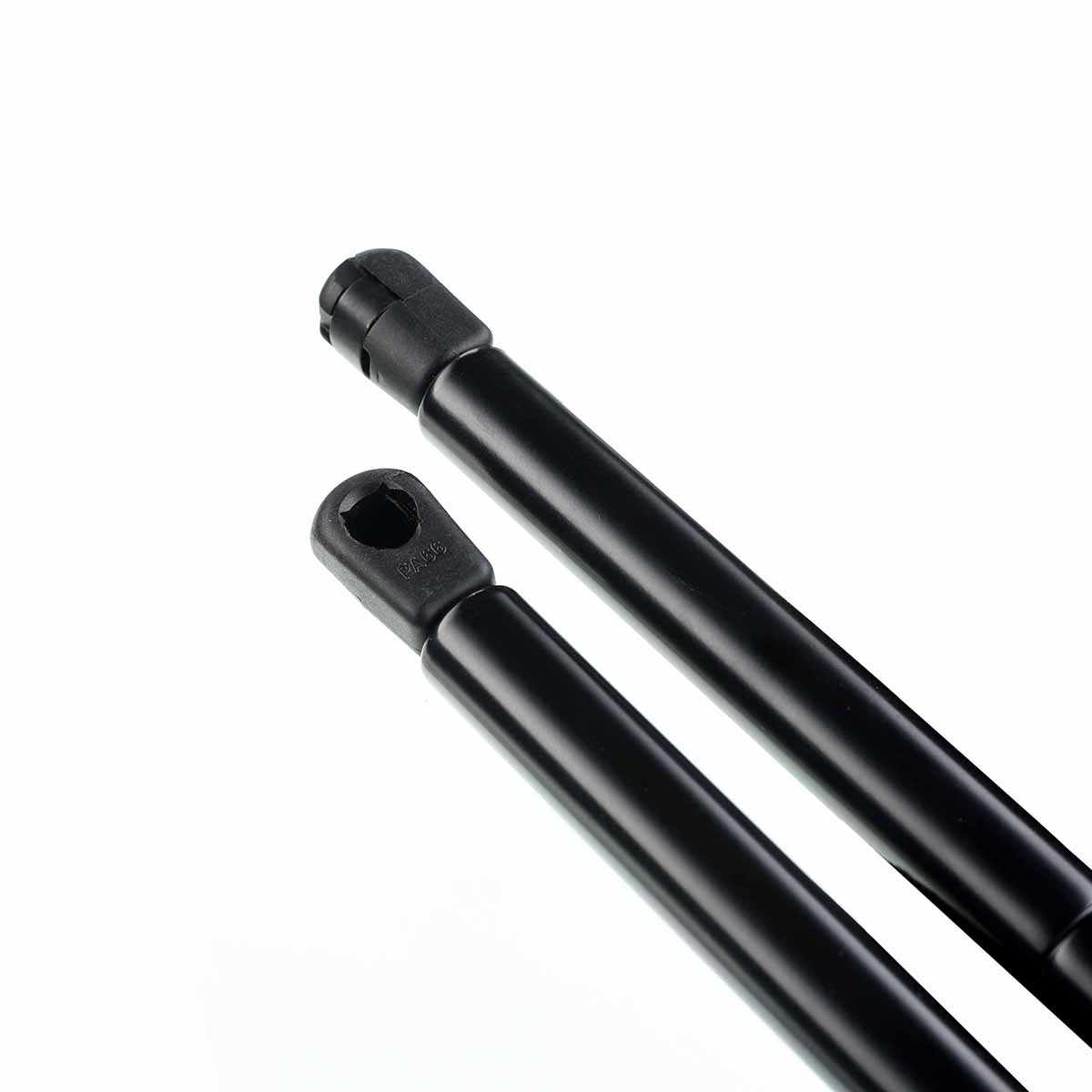 1998-2005 Volkswagen ARANA 2pcs PM2000 Trunk Lift Support Tailgate Shock Rear Strut Compatible with 1996-2002 Audi