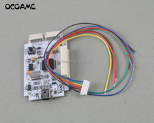 NAND X CABLE FOR XBOX360 No Crystal Shell OCGAME