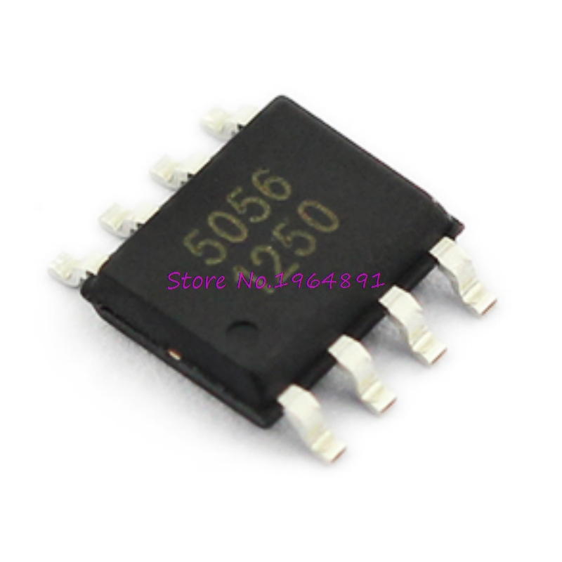 10pcs/lot AP5056 5056 SOP-8 In Stock