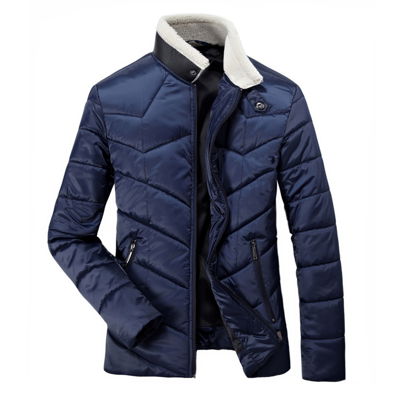 Подробнее о GUEQI 2017 Men Winter Jacket Brand Clothing Warm Fashion Casual Solid Men's Popular Parkas For Male Jackets Outwear Coats 450 gueqi 2017 men winter jacket brand clothing warm fashion casual solid men s popular parkas for male jackets outwear coats 6867