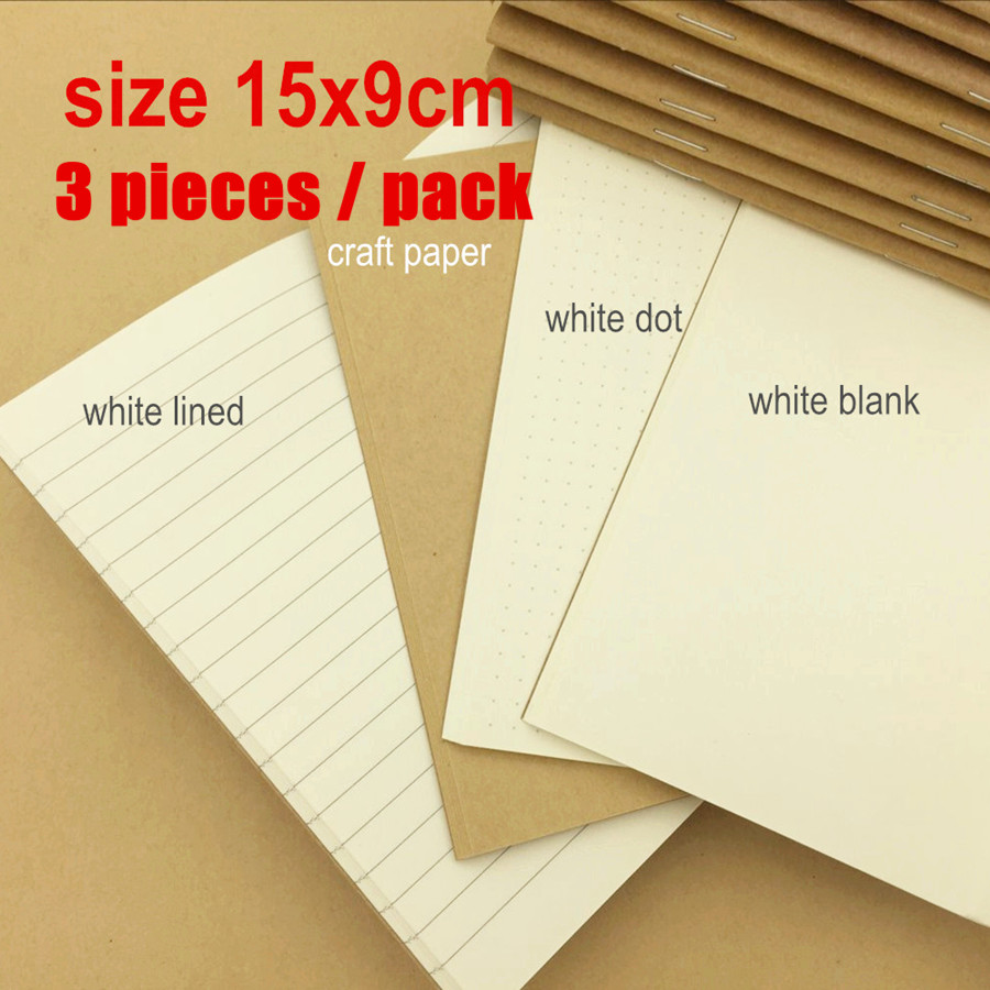 paper to type on online online buy whole white paper journal from  online buy whole white paper journal from white paper travelers travel diary notebook notepad 15 x
