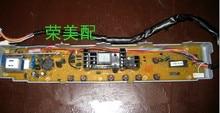 Free shipping 100% tested for sanyo washing machine board xqb60-m830 xqb55-s830j xqb55-y830j motherboard on slae