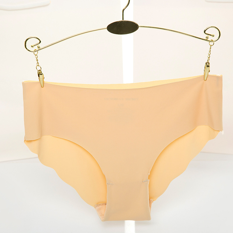Sexy Women Knickers Thongs G-String Briefs Underwear Seamless Sexy Female Intimates