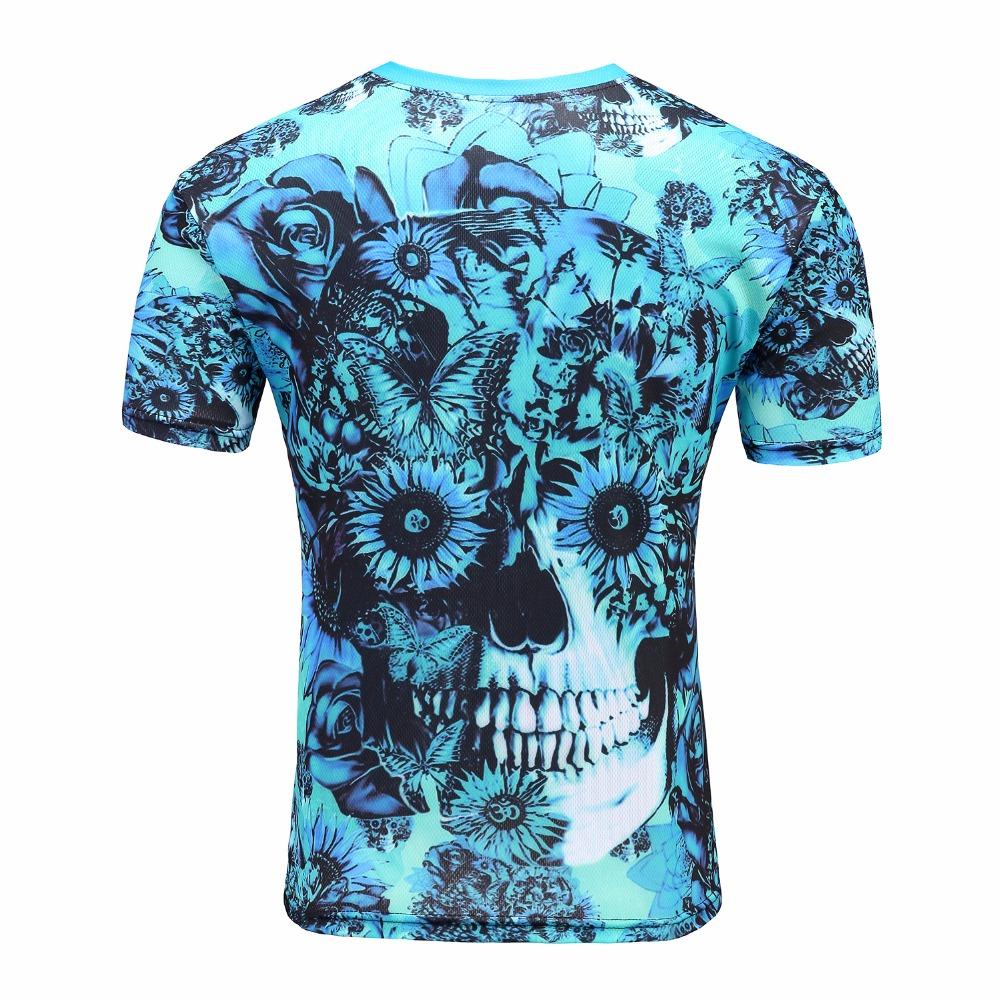 19 Water Drop Mobile 3D Print Short Sleeves Men t shirt Harajuku Summer Groot Men tshirt Tops Plus Size shirt SBKENI 42