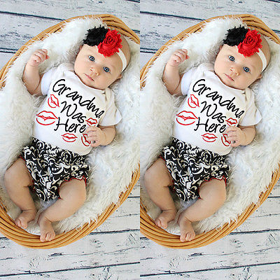 3pcsToddler-Newborn-Baby-Girls-Tops-Long-Sleeve-Kiss-RomperPP-PantsFlower-Headband-Outfit-Set-Clothes-2