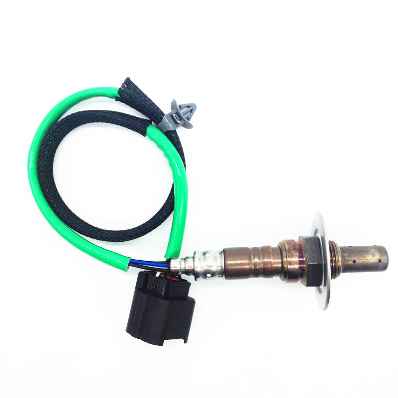 Car-styling A/F Sensor for Subaru Impreza Forester Legacy 4 5 OE#:22641-AA480 Exhaust Gas Oxygen Sensor Auto Parts Car Accessory