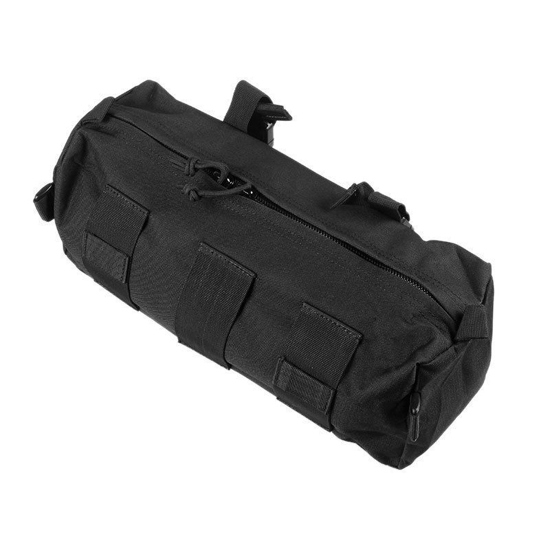 Tactical Molle Utility Waist Bag Accessory Magazine Pouch Sport Hiking Camping Army Waist Pack 1000d molle men tactical admin magazine storage pouch pistol gun holster bag edc utility accessory pack mag map flashlight bag