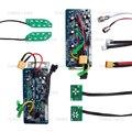 Hoverboard Duplo Sistema de Controle Motherboard Placa de Circuito PCB Mainboard para 2 Rodas Auto Balanceamento Scooter Elétrico Substituição