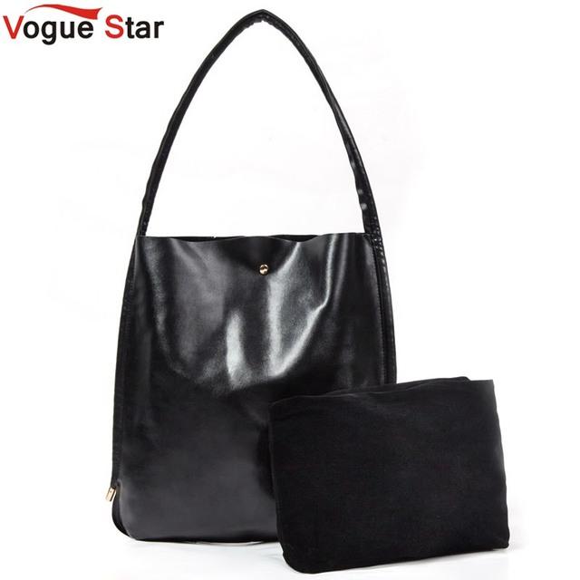 Vogue star 2017 recién llegado de alta calidad de la manera shouler bag bolso de las mujeres grandes bolsas de la vendimia para las mujeres de alta calidad yk40-680