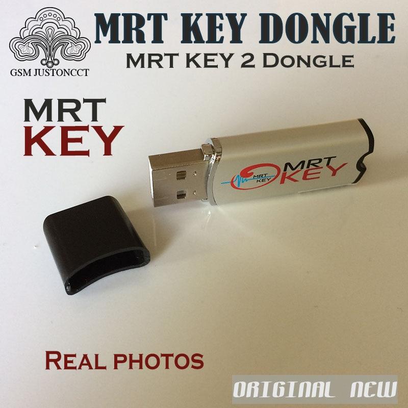 Clé MRT/clé mrt pro boîte à outils dongle mrt déverrouiller le compte Flyme ou supprimer le mot de passe réparation imei BL déverrouiller complètement activer la version