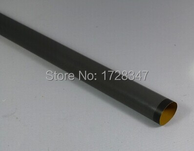 10PCS/Lot compatible new for HP P1005 P1006 P1007 P1008 Fuser film Sleeve RM1-2087-film RM1-3955-film on sale