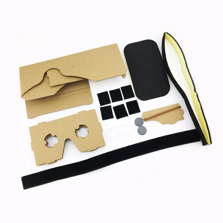Portable-VR-Box-DIY-Google-Cardboard-1-0-3D-Glasses-Oculus-Rift-Headset-for-Max-6 (12)