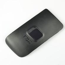 Yongnuo Вспышка speedlite батарея крышка двери для YN600ex-RT YN685C YN685N YN600exRT YN600ex запчасти