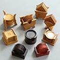 Чайный набор  аксессуары  чайная чашка  коврик  кунг-фу  чайная чашка для церемонии  уход  бамбуковое дерево  чашка для чая  подстаканники из р...