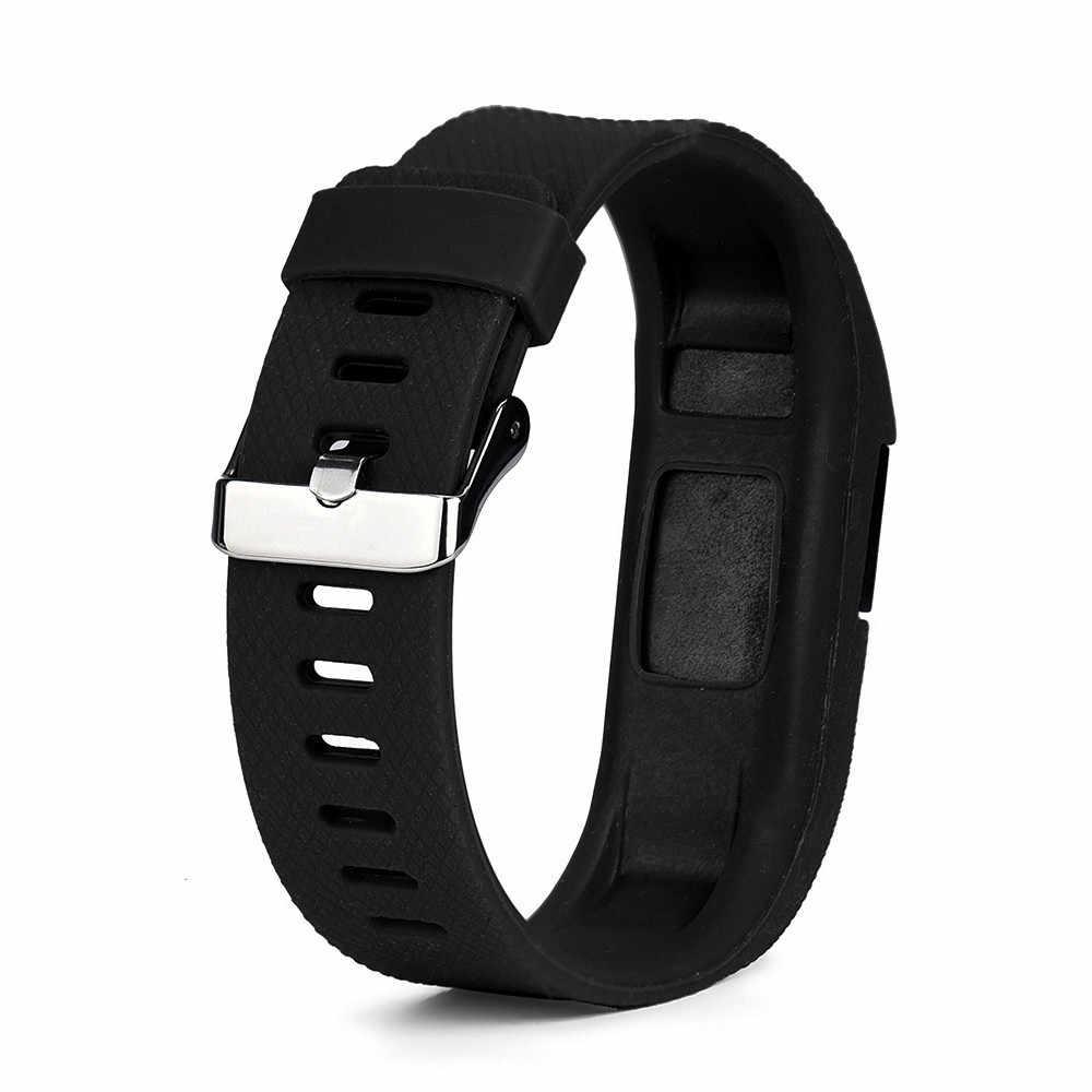ผู้ชายผู้หญิงนาฬิกา Multi-สี Unisex LED กีฬานาฬิกา reloj reloj hombre relgio montre Homme saat zegarek digita