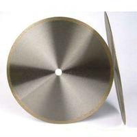 300mm gemstone cutting blade 12diamond grinding wheel,diamond cutting disc,lapidary saw blades, for Jade, emerald, agate,