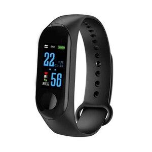 Smart Wristband Sports Smart B