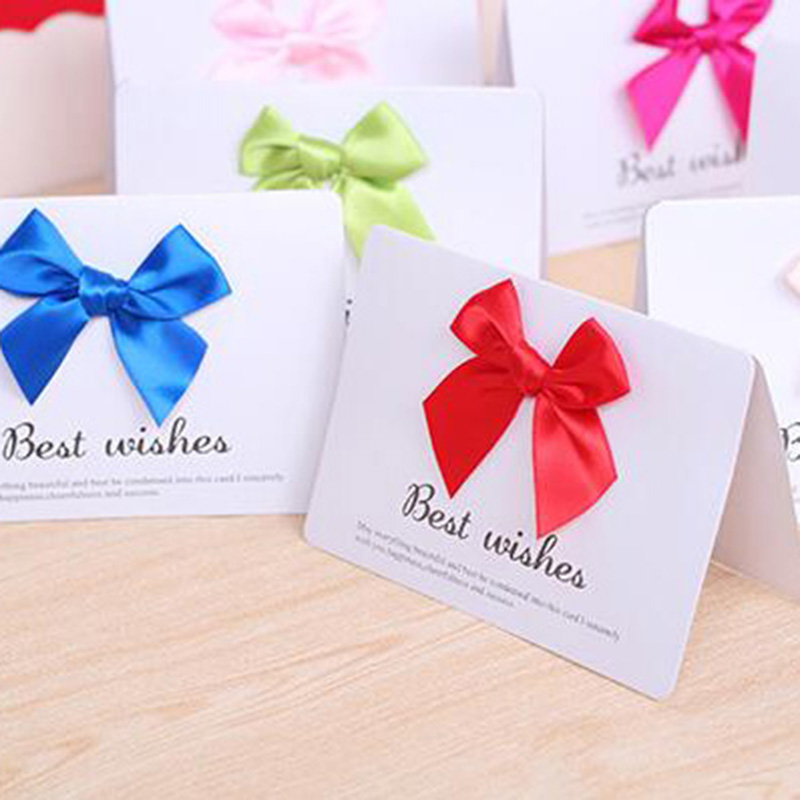 online get cheap greeting cards supplies aliexpress  alibaba, Greeting card