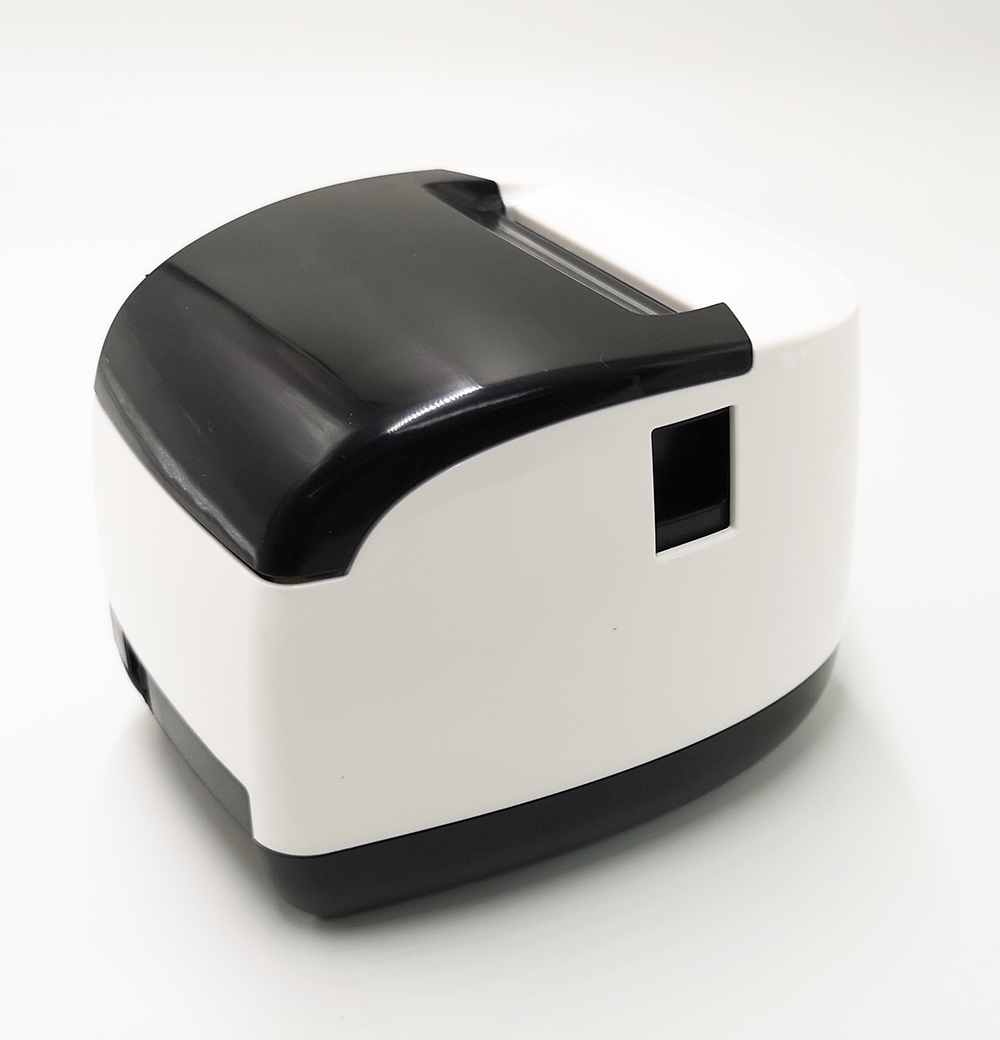 P3 Barcode Printer (3)