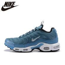 the latest 1de91 26959 D origine NIKE AIR MAX chaussures de course de PLUS Hommes, Noir, résistant