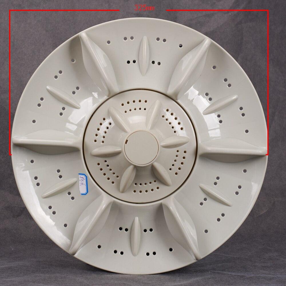 Washing machine pulsatoGB-12