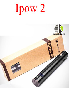 100-Authentic-Kangertech-Battery-Ipow2-E-Cigarette-EGO-Battery-Kanger-Ipow-2-with-LED-Screen-Micro