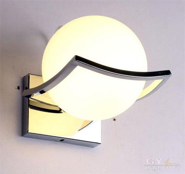 https://ae01.alicdn.com/kf/HTB1nEXYKVXXXXb_XXXXq6xXFXXXy/Nieuwe-groothandel-glas-wandlamp-slaapkamer-nachtkastje-studie-verlichting-gangpad-muur-verlichting-armatuur-applique-murale-interieur-schansen.jpg_640x640.jpg