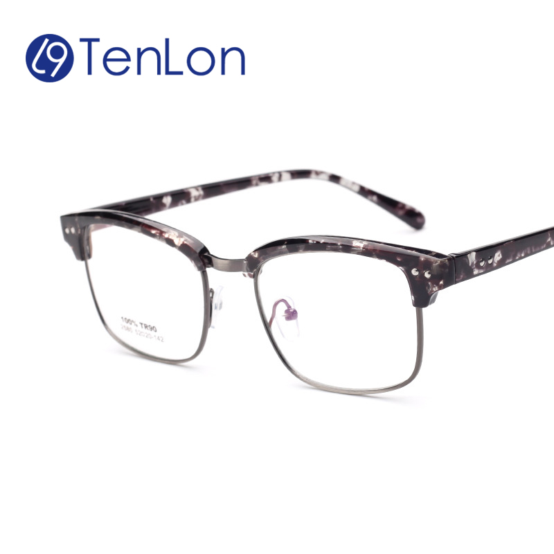 Popular Glasses