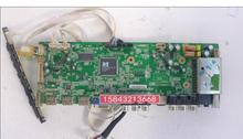 LCD32HD motherboard L.6M181L2-C-03 with a screen DTW0315CK04-
