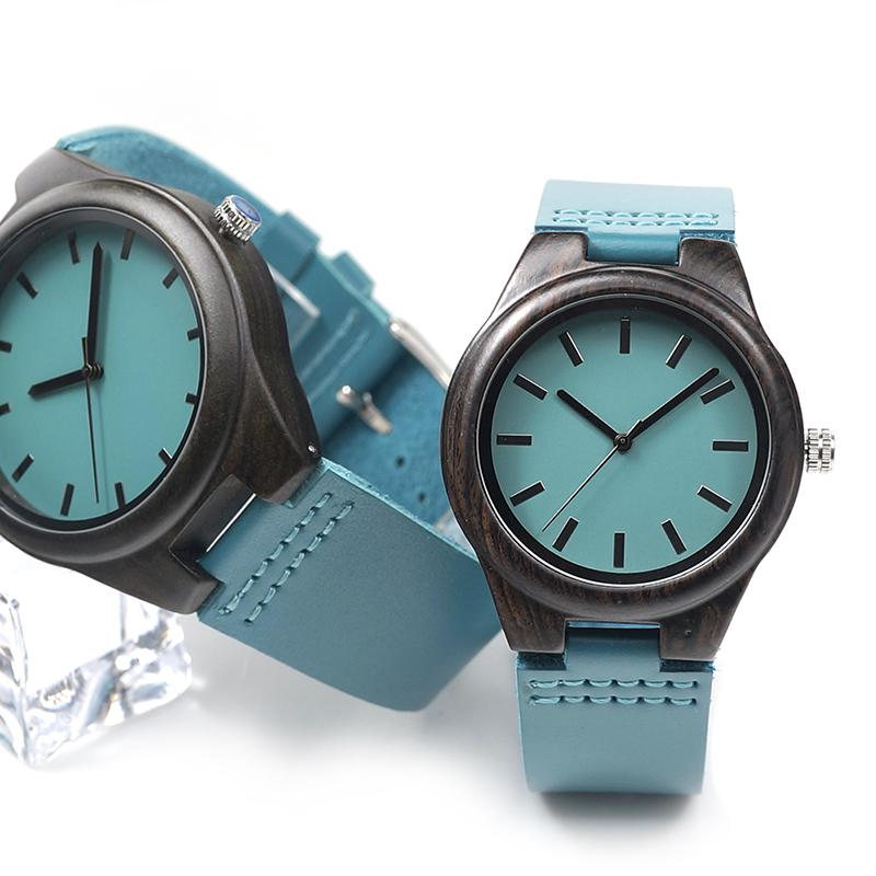 Black+Bule Lover's Watch-L14&M27-CW800 (11)