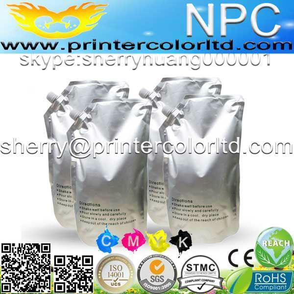 powder for Samsung SL-M 2625-F-MFP Xpress M-2625-D MFP ProXpress SL-2875FNMFP ProXpress 2625Dgenuine printer fuser POWDER [zob] new original omron omron photoelectric switch e3s at11 2m e3r 5e4 2m