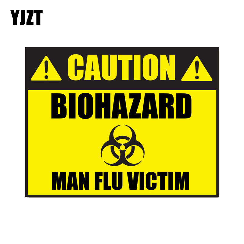 man flu sign related keywords suggestions man flu sign long tail rh keywordbasket com Cold Flu Prevention Tips Brochure Flu Stay Home Signs